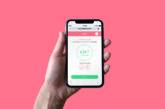 KURVE — a new app-based metering solution for heat networks