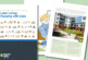 The Urban Land Institute (ULI) launches Later Living: Housing with Care guide