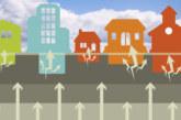 Construction sector urged to be vigilant over radon risk