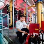 Updates to heat network regulations announced
