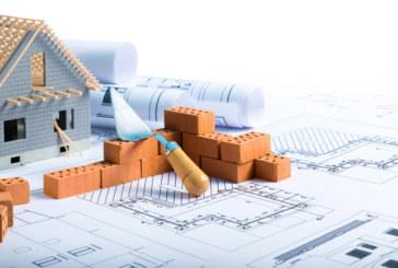 Do not overhaul planning regime, Winckworth Sherwood tells future PM