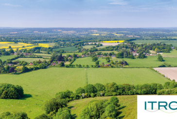 New research identifies sustainable infrastructure choices for Oxford-Milton Keynes-Cambridge Arc