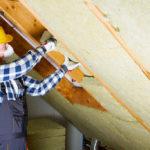 Elmhurst Energy   Setting new standards
