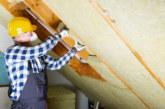 Elmhurst Energy | Setting new standards
