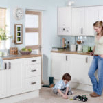 Baxi   Changes on the horizon