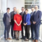 Pagabo partnership to provide £600k mental health funding for Education Alliance