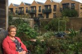 Three million Britons lonely due to housing situation