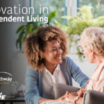 Southway Housing Trust to host care innovation leadership event