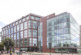 Leeds City Council's Merrion House given a facelift