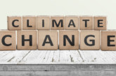 Planning essential to deliver Welsh Government climate change ambitions