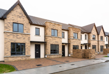 SFHA gives cautious welcome to rise in new HA homes in Scotland