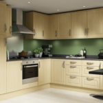 Moores | Creating attractive kitchen spaces