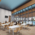 Willmott Dixon secures deal for new pool in Ripon