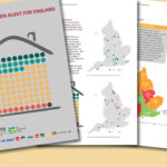 LGA responds to CPRE report on new housing