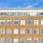 Over 13,500 affordable homes lost through office conversions