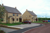 Community highlights urgent need for more affordable homes