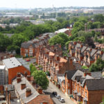 £100,000 to help improve renting standards in Nottingham