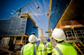 People Matter: Construction commits to address human resource issues