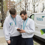 Wates Property Services kicks off 2020 with £500m ambition