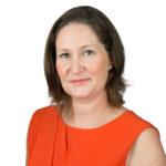 Clarke Willmott LLP | Avoiding disputes post-Carillion