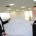 believe housing expands in Seaham