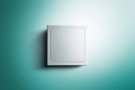 Vaillant's new connected solution for fuel poverty