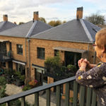 Community Led Homes | Tackling isolation in housing