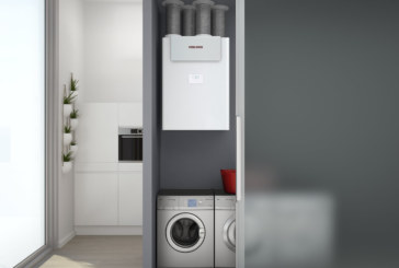 Stiebel Eltron | Recovery position