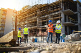 Quality Counts: housebuilding industry calls for changes to contracts