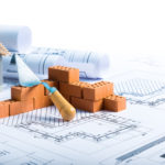 More than one million homes with planning permission not yet built