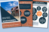MORhomes funds 2,233 new homes across England and Wales