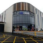 £15m Chorley Market regeneration scheme completes