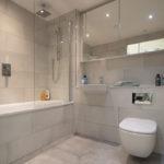 Offsite Solutions | Bathroom trends