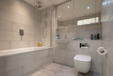 Offsite Solutions | Bathroom trends