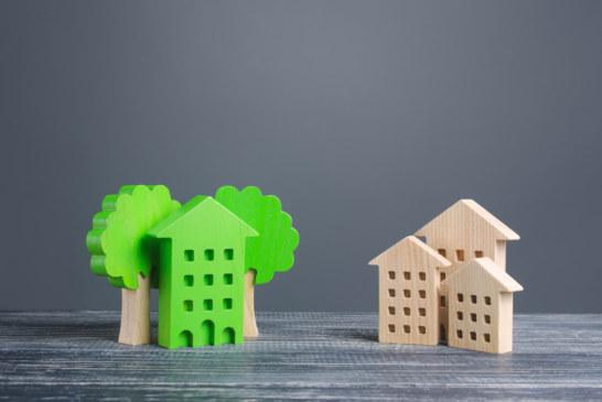 Industry Comment | Zero carbon future