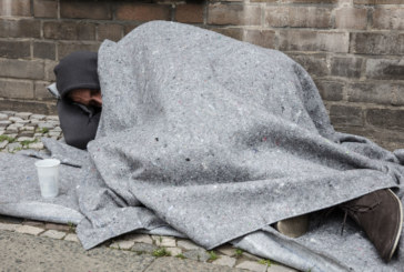 Emergency Fund helps Ashford provide settled accommodation for rough sleepers