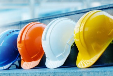 Non-essential construction must end to keep workers and public safe