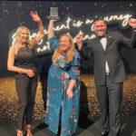 Cairn Housing Group named one of the best UK employers
