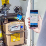 Gas Tag launches COVID-19 'unable to access' property feature