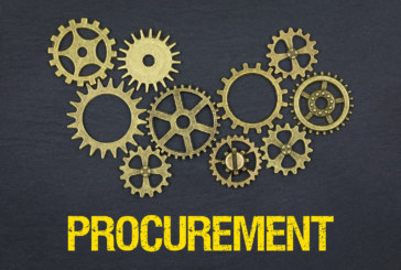 Councils urged to make use of local expertise to manage risks of emergency procurement