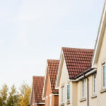 New legislation prompts call for housing providers to check roof ventilation