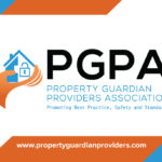 PGPA offers property guardianship advice for building owners