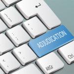 RICS implements low value dispute construction adjudication service