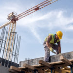 Government must act immediately as construction sites face health emergency