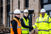 Urban Union announces first direct apprenticeship programme