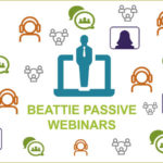 Beattie Passive announces new Passivhaus webinars