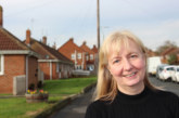 New crisis funding launched for communities