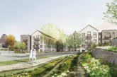 First phase of new village approved for Ebbsfleet Garden City