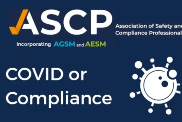 COVID or Compliance Campaign calls on government to support gas service extension