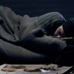 Help needed to tackle homelessness during crisis